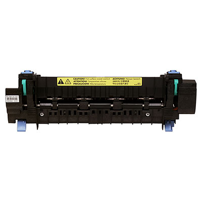 HP Genuine Color LaserJet 4700/CM4730/CP4005 Fuser Kit 110V