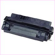 Premium Compatible Toner Cartridge LaserJet 5000/5100 (10K Pages)