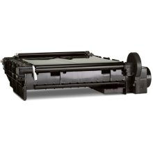 HP Genuine Color LaserJet 5500/5550 Image Transfer Kit
