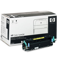HP Genuine Color LaserJet 5550 ONLY Fuser Kit