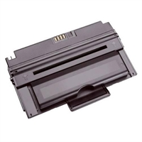 Dell Genuine Toner 2335DN Hi-Yield (6K Pages)