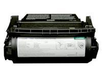 Lexmark Genuine Toner Cartridge T620/T622 (30K Pages)