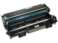 Brother Genuine Drum Unit for Brother DCP, HL and MFC Printers