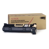 Laser Toner for Xerox CopyCentre C123/C128, WorkCentre M123/M128, Black