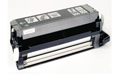 Toner/Developer Cartridge for Xerox Copiers 5205, 5210, 5220  Others, Black