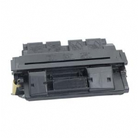 Value Compatible Toner Cartridge LaserJet 4000/4050. Hi-Yield 10K Pages