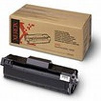 Toner Cartridge for Xerox Phaser? 2135, Black