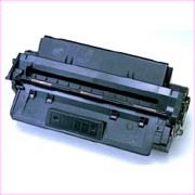 Value Compatible Toner Cartridge LaserJet 2100/2000 5K Pages