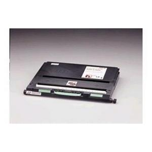 Copy Cartridge for Xerox 5018, 5021, 5028, 5034, 5328, 5344, Black
