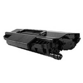 Image Transfer Belt (CLP-500RT/XAA) for Samsung CLP-500 Series Laser Printer