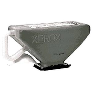 Copier Toner Cartridge for Xerox 4850, 4890, Black