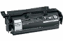 Premium Compatible Toner Lexmark T650/652/654/656, X651/52/54/56/58 Hi-Yield (25K Pages)